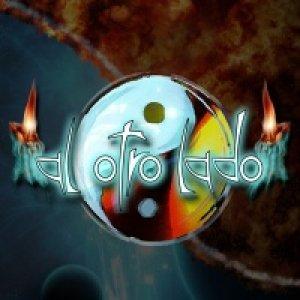 Image for 'Al otro lado'