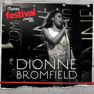 Image for 'iTunes Festival: London 2011 – EP'