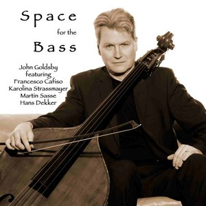 Image for 'Space for the Bass'