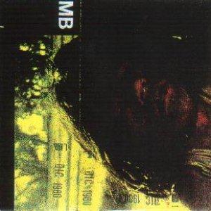 Image pour 'Dicembre 1980'