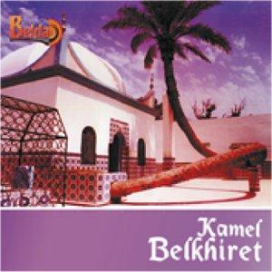 Image for 'Kamel Belkhiret'
