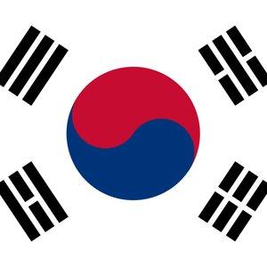 Image pour 'Korean'