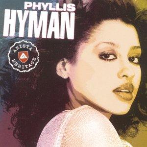 Image for 'Arista Heritage Series: Phyllis Hyman'