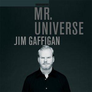 Image pour 'Mr. Universe'