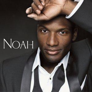 Image for 'Noah'