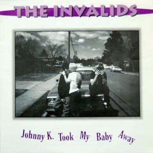 Imagem de 'Johnny K. Took My Baby Away'