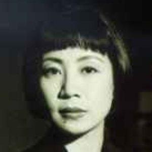 Bild för 'Yangqin'