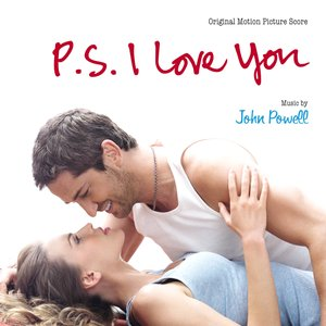 Image for 'P.S. I Love You'