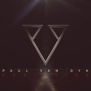Image for 'Paul Van Dyk feat. Sarah Howells'