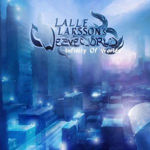 Image for 'Lalle Larsson'