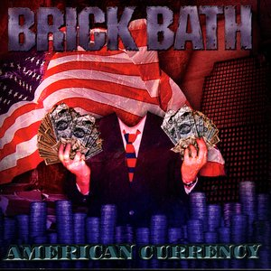 Image for 'American Currency'