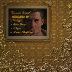 Image for 'Mendelayev EP'