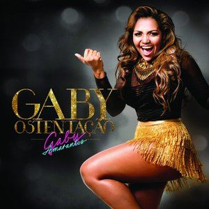 Image for 'Gaby Ostentação - Single'