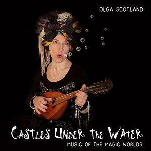 Image for 'Castles Under The Water'