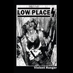 Image for 'Violent Hunger'