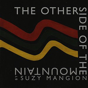 Immagine per 'The Other Side of the Mountain'