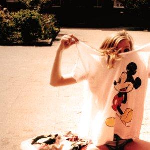 Image for 'Mädchenmusik Mixtape #006'