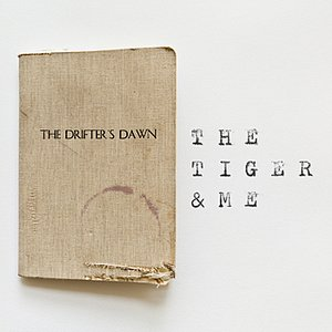 Image for 'The Drifter's Dawn'