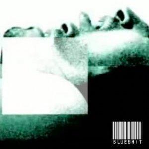 Image for 'SCANEADO DE UN ROBOT'