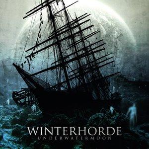 Image for 'Underwatermoon'
