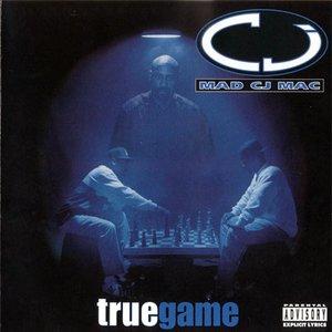 Imagem de 'True Game'