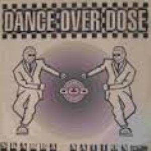 Image for 'Dance Overdose'