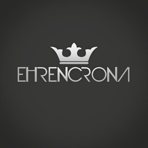 Image for 'Ehrencrona'