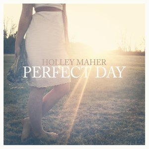 Image for 'Perfect Day - Single'