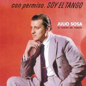 Image for 'Con Permiso Soy El Tango'