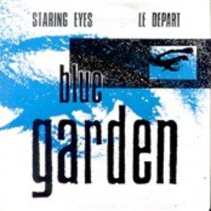 Image for 'Blue Garden'
