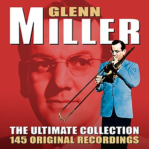 Image for 'The Ultimate Collection - 145 Original Recordings'