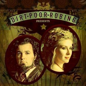 Imagen de 'Dirt Poor Robins'