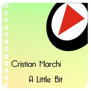 Image for 'A Little Bit'