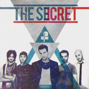Image pour 'The Secret'