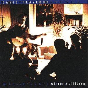 Image for 'Winter's Children'