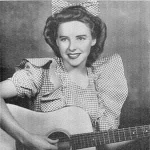 Bild für 'Bonnie Lou'