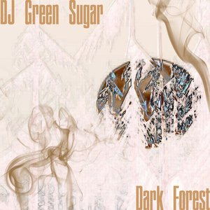Image for 'DJ Green Sugar'
