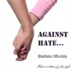 Image for 'Against hate'