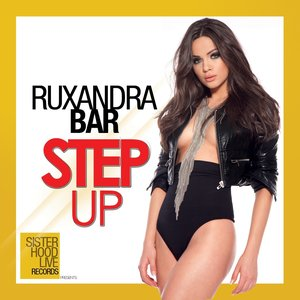 Imagen de 'Step Up (Remixes)'