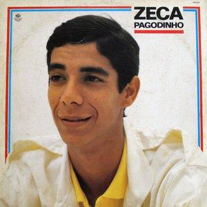 Image for 'Zeca Pagodinho'