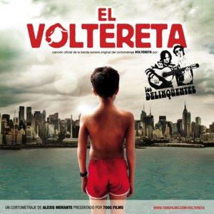 'El Voltereta'の画像