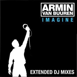 Imagen de 'Rain (Extended Mix)'