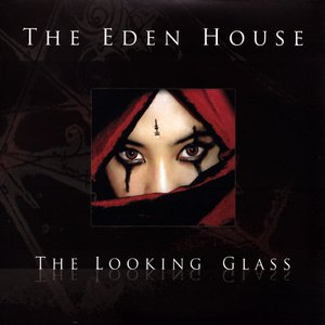 Image for 'The Looking Glass'