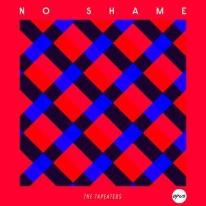 Image for 'No Shame'