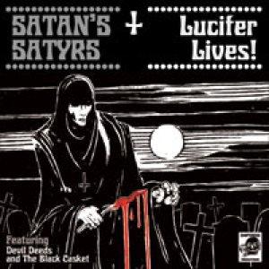 Immagine per 'Lucifer Lives!'