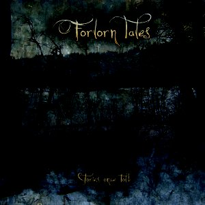 Image for 'Forlorn Tales'