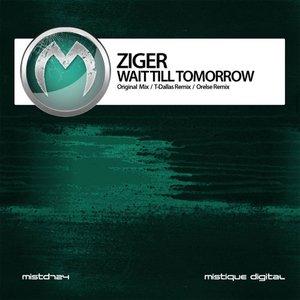 Image for 'Wait Till Tomorrow (T-Dallas Remix)'