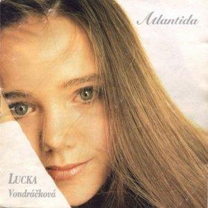 Image for 'Atlantida'