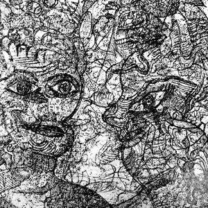 Image for 'Tenebris EP'