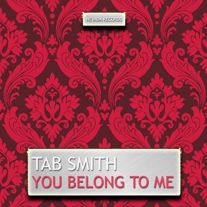 Image for 'You Belong to Me'